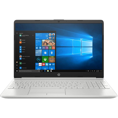 HP 15s Core i5 11th Gen - (8 GB/1 TB HDD/256 GB SSD/Windows 10 Home/2 GB Graphics) 15s-du3047TX Laptop (15.6 inch, Natural Silver, 1.83 kg, With MS Office)Hp Lap 15-du3047tx(i5,11th Gen)