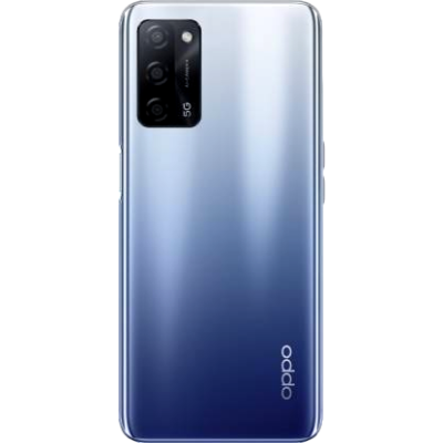 Picture of OPPO MOBILE A53S(8+128GB) BLUE