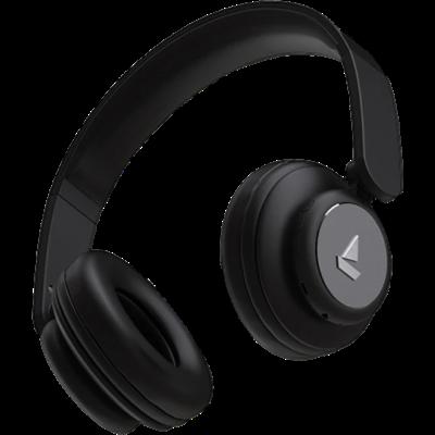 Picture of Boat Rockerz 450 Bt Headphone