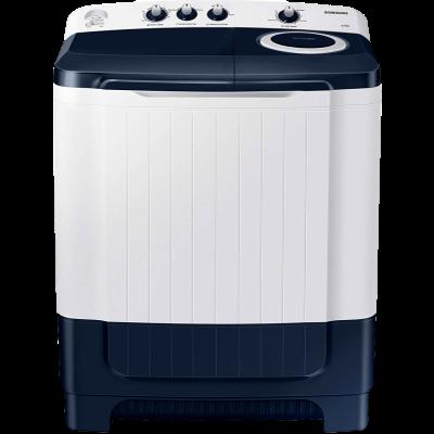 WT85R4200LL Semi Automatic with Hexa Storm Pulsator 8.5 Kg