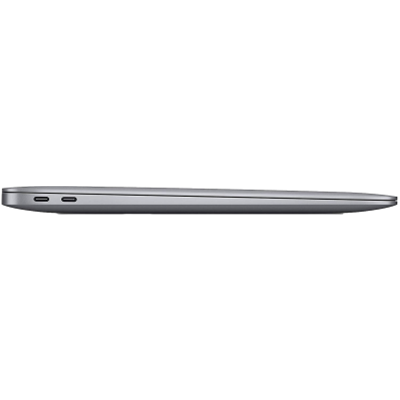 Picture of Apple Mba 13/m1/8c-c/7c-g 256gb Sg Mgn63