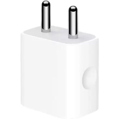 Picture of APPLE USB-C POWER ADAPTER 20W MHJD3HN/A