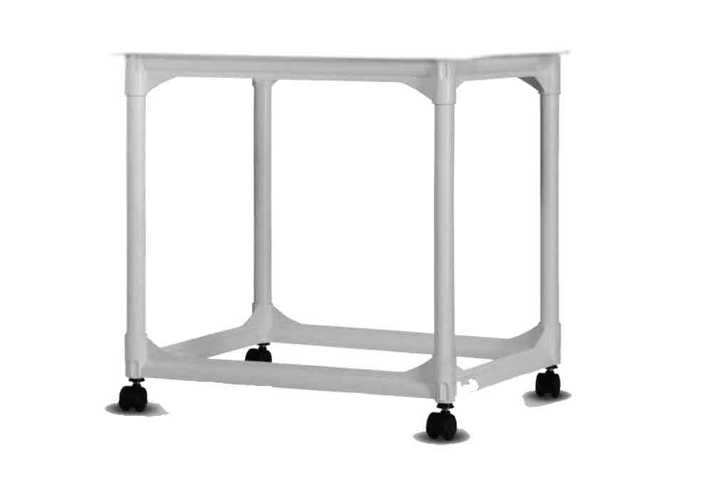 AIR COOLER TROLLEY STAND -2019