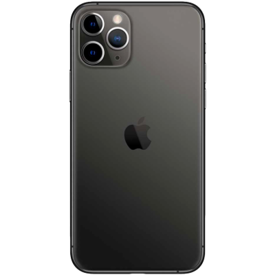 Picture of Apple iPhone 11 Pro 64 GB Space Grey