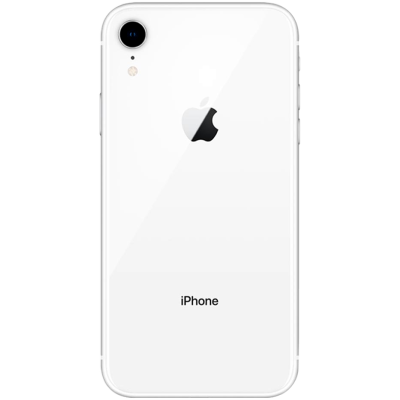 Picture of Apple iPhone XR 128 GB White
