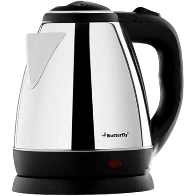 Picture of Butterfly EKN 1.5 Liter kettle