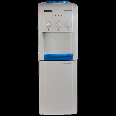 Usha Dispenser Floor S/WCooling CA 3 Tap 18UFCC