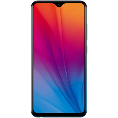 Vivo Mobile Y91I (2 GB/32 GB) Blue