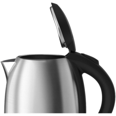 Picture of Philips HD 9303/02 Electric Kettle(1.2 L, Black)