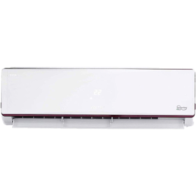 Voltas 1.5 Ton 3 Star Split Inverter AC (SP183V CZJ, White)