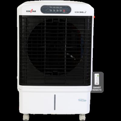 Kenstar Cooler Ice Cool HCR