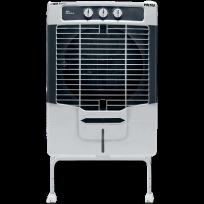 Voltas Cooler Mega 70