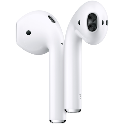 Picture of Apple Airpods MV7N2HN/A