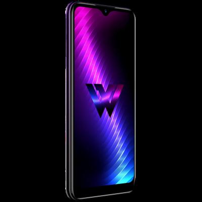 Picture of LG Mobile W30 Pro Purple