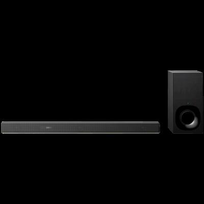 Sony HT-Z9F Cinematic 3.1Ch Soundbar with Dolby Atmos