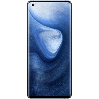 Vivo Mobile X50 Pro (8 GB/256 GB) Grey