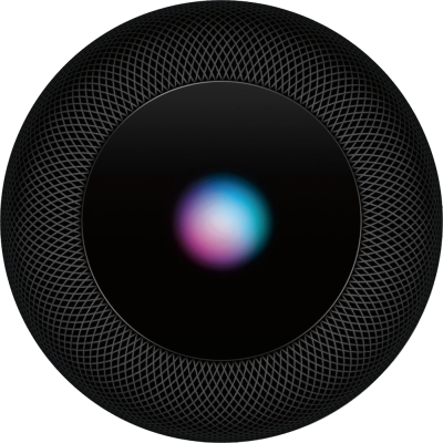 Picture of Apple Homepod Space Grey (MQHW2HN/A)