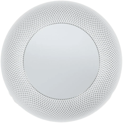 Picture of Apple Homepod White (MQHV2HN/A)