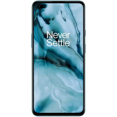 Oneplus Nord Blue Marble (12 GB / 256 GB)