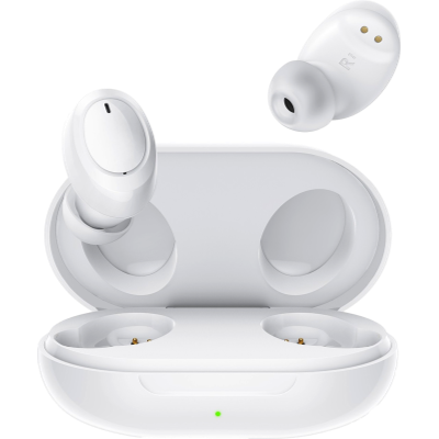 Oppo W11 Bluetooth Air Pod