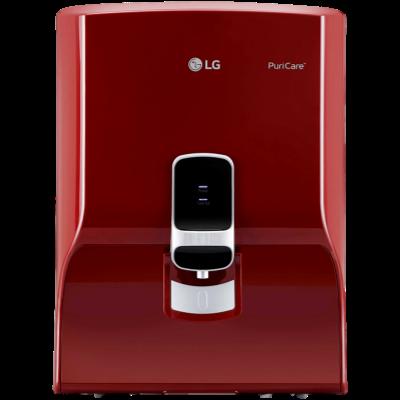 LG WW140NPR Water Purifier