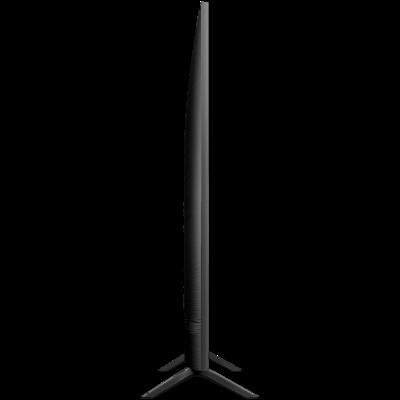 Picture of Samsung 138 Cm (55 Inch) 4K QLED Smart TV (55Q70TA, Black)