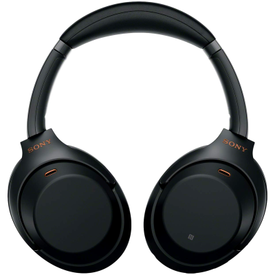 Sony MDR WH- 1000XM4 Wireless Noise Cancellation headphone