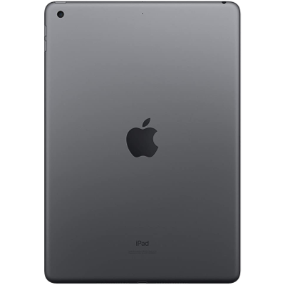 Picture of Apple Ipad 10.2 WiFi+ Cellular 32 GB Space Grey 8th Generation