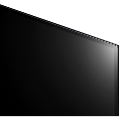 Picture of LG 65 Inch 4K OLED 65BXPTA