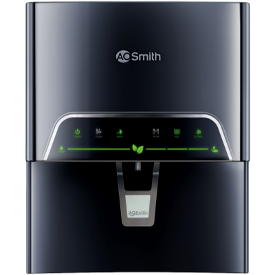 Ao smith Water Purifier Pro Planet-p4