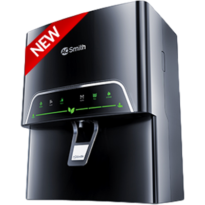 Picture of Ao smith Water Purifier Pro Planet-p4