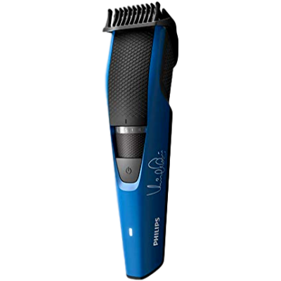 Philips Trimmer Bt3105/15