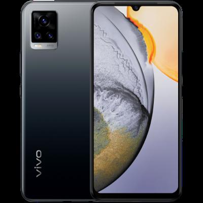 Picture of Vivo Mobile V20 (8 GB / 128 GB) Midnight Jazz