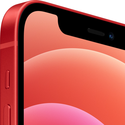 Picture of Apple iPhone 12 128 GB Red