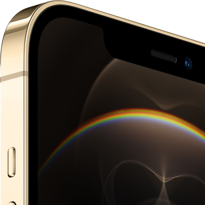 Picture of Apple iPhone 12 Pro Max 512 GB Gold