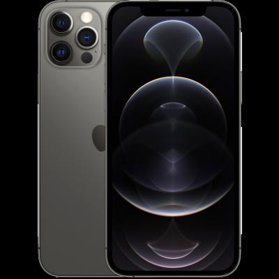 Picture of Apple iPhone 12 Pro 128 GB Graphite