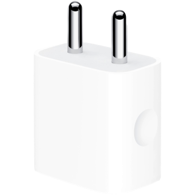 Picture of Apple 18W Usb-c Power Adapter MU862HN/A