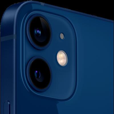 Picture of Apple iPhone 12 Mini 128 GB Blue
