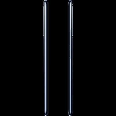 Picture of Vivo Mobile V20 SE (8 GB / 128 GB) Black