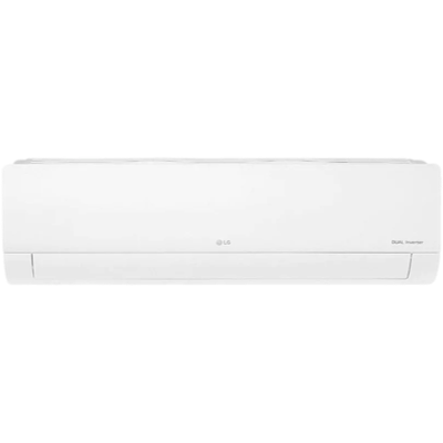 Picture of LG 1 Ton 5 Star MSNQ12KNZA Split AC