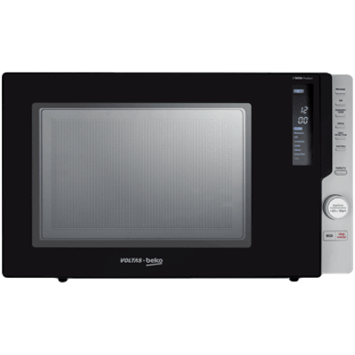 Voltas Beko 28 L Convection Microwave Oven MC28BD