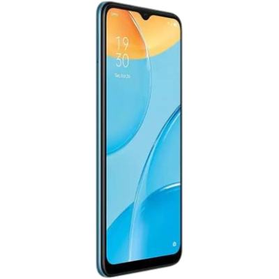Picture of Oppo Mobile A15 (3+32) Blue