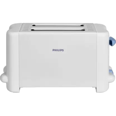 Philips Toaster HD4815/01