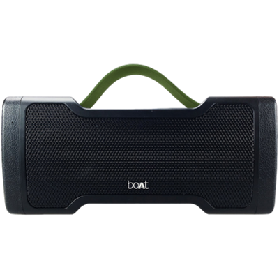 Picture of Boat Stone 1010 Bt Speaker