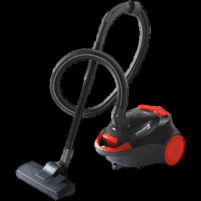 Eureka Forbes Swift Clean Vacuum Cleaner